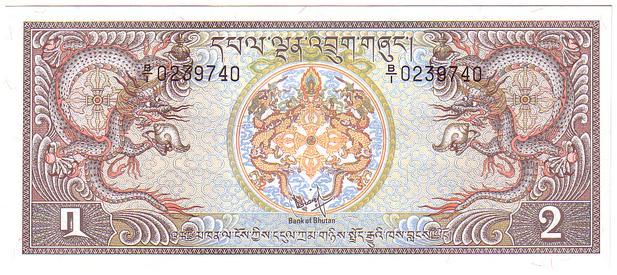 банк юникредит адреса в егоревске